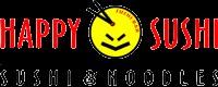 logo_hs.gif